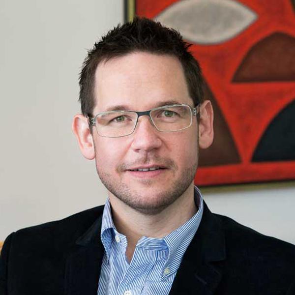 Dr Callum Gilchris | Sydney Hills ENT Clinic