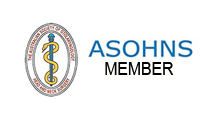 asohns member ent sydney clinic