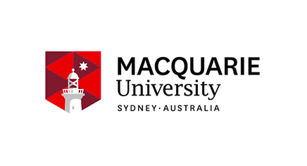 Macquarie University Hospital Sydney
