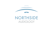 northside audiology ent sydney clinic