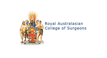 royal australasian college surgeons ent sydney clinic
