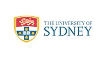 the university sydney ent clinic